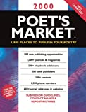 Poet's Market 2000, Chantelle Bentley, 0898799155