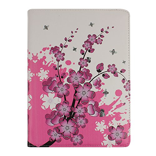 360-degree-rotating-case-for-ipad-air-2-flip-case-for-ipad-6-ikasefutm-360-degree-rotating-floral-pe