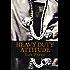 Heavy Duty Attitude (The Brethren Outlaw Motorcycle Club Crime Thriller Book 2)