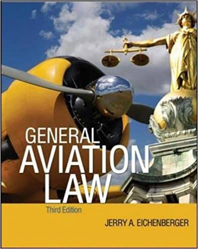 general-aviation-law-3-e
