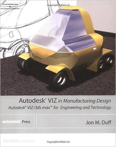 Mechanical Drawing Books Pdf