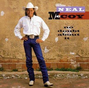 Neal McCoy - BIG COUNTRY - Zortam Music