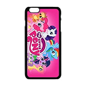 Pony spirits Cell Phone Case for iPhone plus 6