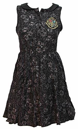 harry potter dress - 6