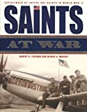 Saints at War, , 1577349474