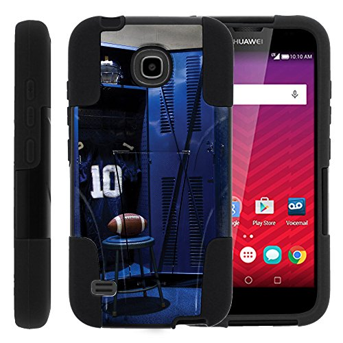 huawei-union-y538-durable-hybrid-gel-strike-impact-cover-with-kickstand-case-usa-football-collection