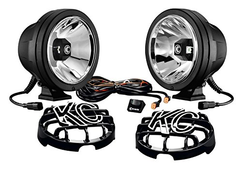 kc led off road lights - 1