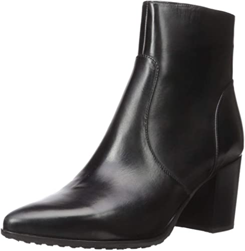 Tania Waterproof Fashion Boot