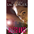 Allegiance: a young adult paranormal romance (Unholy Alliance Book 3)