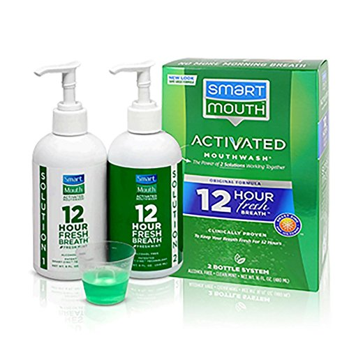smartmouth-alcohol-free-mouthwash-fresh-mint-16-ounce