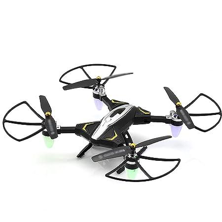 King Boutiques Drone Aviones de Control Remoto de Aviones no ...