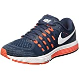 Nike Men's Air Zoom Vomero 11 Running Shoe