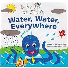 Baby Einstein: Water, Water Everywhere