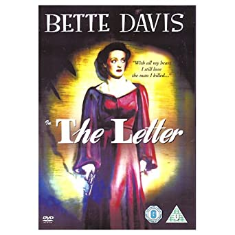 the letter 1940 beautiful the letter 1940 cover letter examples 32869