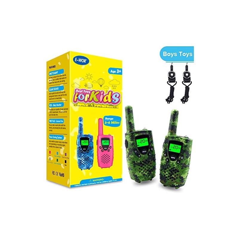 walkies-talkies-for-kids-22-channels-2