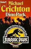 Image of Jurassic Park
