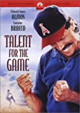 Talent For The Game poster thumbnail