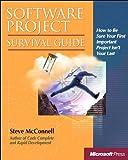 Computadoras Y Softwares Best Deals - Software Project Survival Guide (Developer Best Practices)