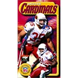 NFL 2000 Team Yearbooks: Arizona Cardinals