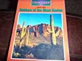 Robbers of the Giant Cactus, Elaine Pageler, 1571280022