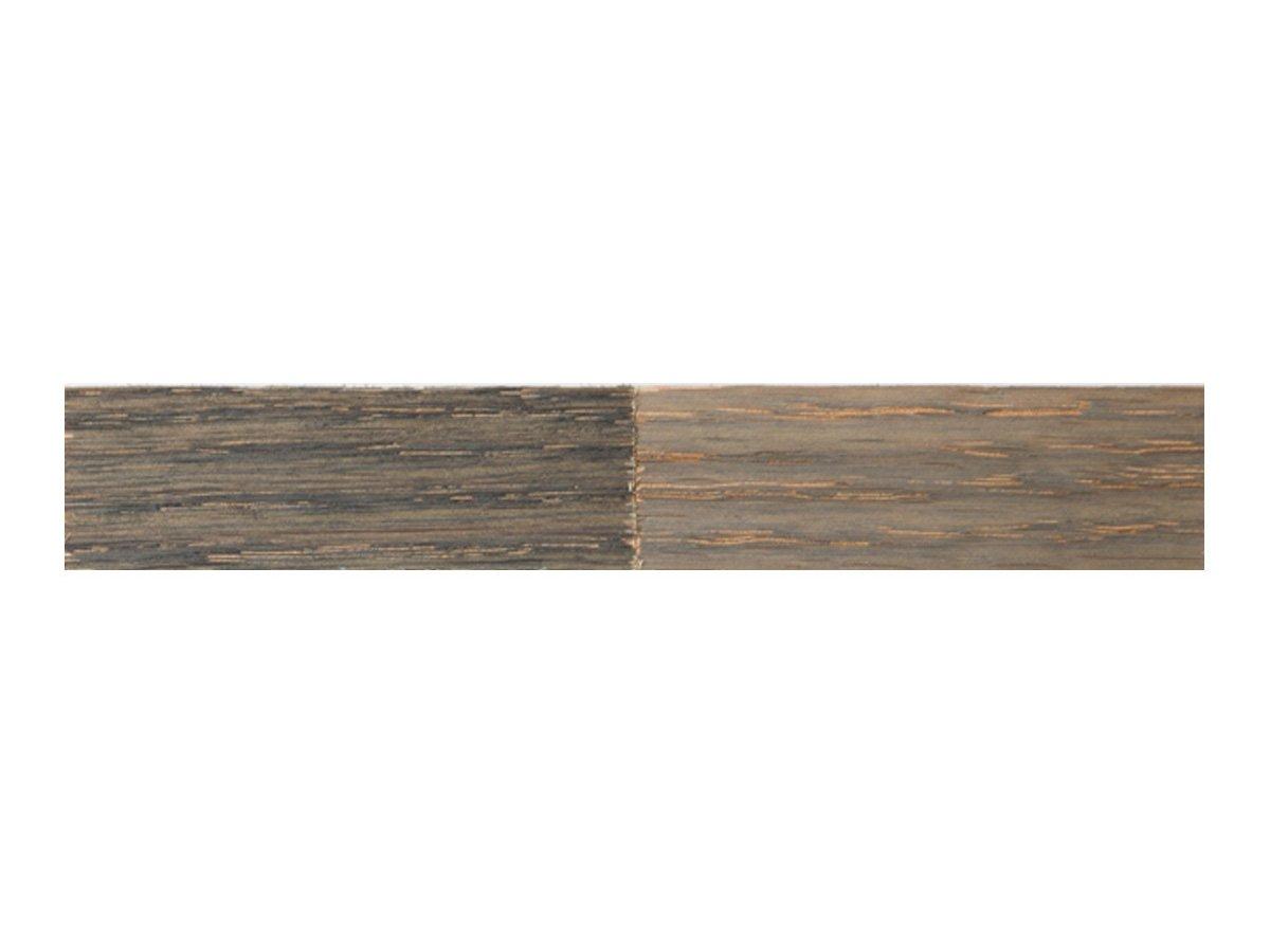 Dartfords FS7059 idrosolubile anilina legno Dye polvere - blue-p ...