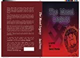 The Mosel Legacy