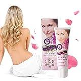 Bleaching Skin Every Week - Natural Armpit Whitening Cream Intimate Bleaching Cream Private Part Whitening Cream