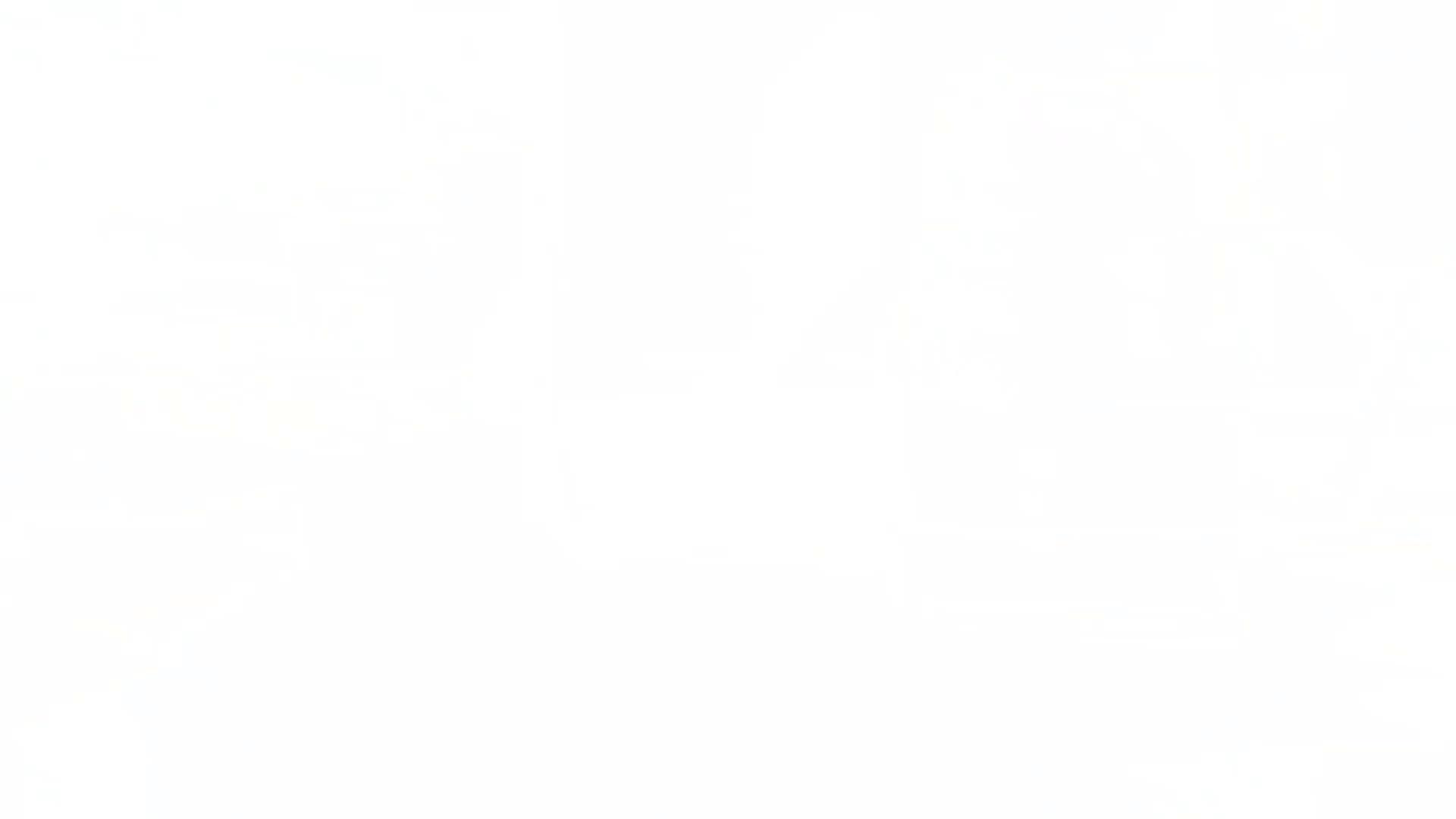 Columna de Duchas Conjunto de Ducha sin Grifo, BONADE Sistema de ...