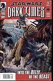 Star Wars: Dark Times #3, May 2007