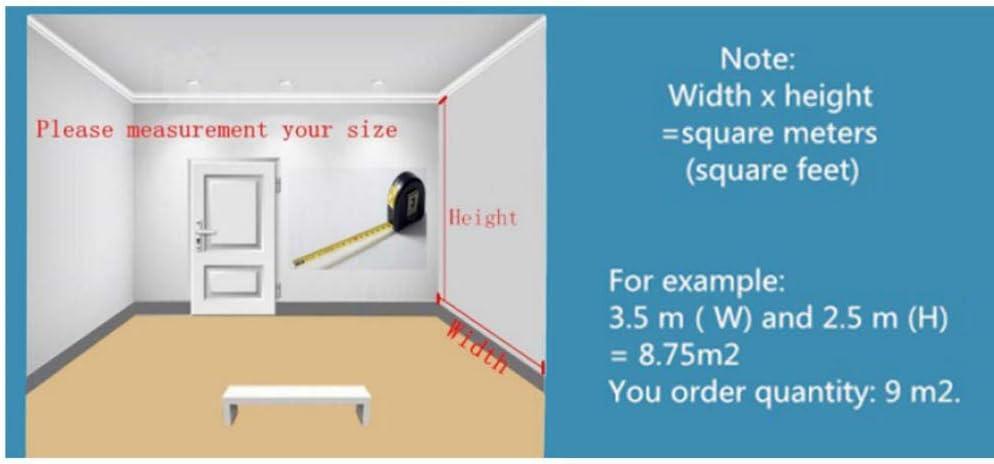 PVC selbstklebender Bodenbelag kundenspezifischer Bodenbelag des Badezimmers 3d Stereo-Bodenbelag des Badezimmers 3d des Steinfeuers 3D-140cmx110cm