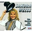 Sandra Weiss on Amazon Music