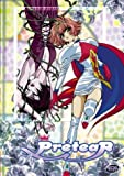 Pretear: Volume 3 (ep.8-10)