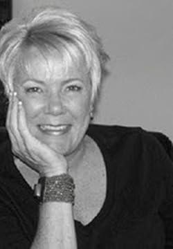 Kathy Hammond
