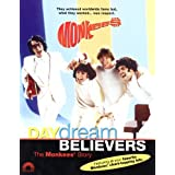 Daydream Believers - The Monkees Story by George Stanchev