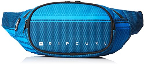 rip-curl-mens-waistbag-medina-fanny-waist-packs-blue-one-size