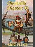 Grantville Gazette, Volume V (Ring of Fire - Gazette editions Book 5)