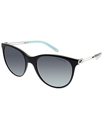 44035e2b64 Tiffany Womens   Co. Women s Tf4139 55Mm Polarized Sunglasses at ...