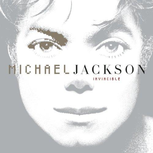 speechless michael jackson