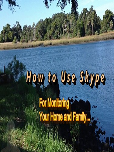 skype-home-monitoring-setting-up-a-host-account