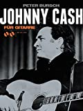 img - for Peter Bursch: Johnny Cash F??r Gitarre by Peter Bursch (2014-03-05) book / textbook / text book