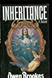 Inheritance, Owen Brookes, 0030476267