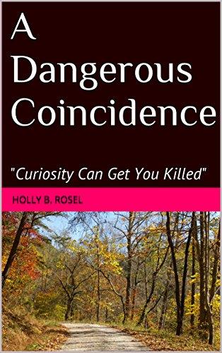A Dangerous Coincidence]()