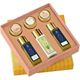 Forest Essentials Facial Indulgence Gift Box, 971854404