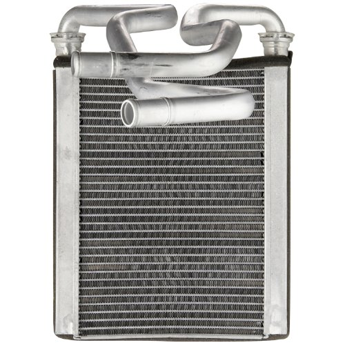 - Spectra Premium 93071 Heater Core for Toyota Landcruiser