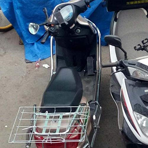 Nrpfell Pedal Acelerador Pedal Valvula Reguladora Pedal del Acelerador de Coche Electrico Kit de Conversion de Bicicleta Control de Velocidad