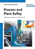 Process and Plant Safety, , 3527330275