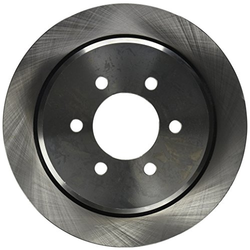 Ford Expedition Centric Brake - 7