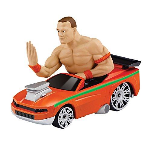 john cena cars - 3
