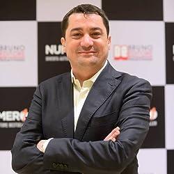 Mario Rossi Brunori
