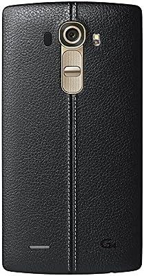 LG G4 H815 14 cm (5.5